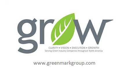 GreenMark-GROW