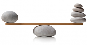 stone-balance-300x158
