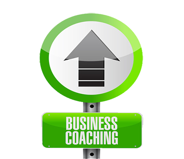 greenmark-business-coaching-road-sign-concept-xs