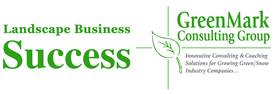 GreenMark Consulting Group Coaching